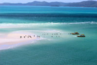The property markets under threat as tourism nose-dives