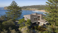 Avalon beach house to last through the generations in a prized location