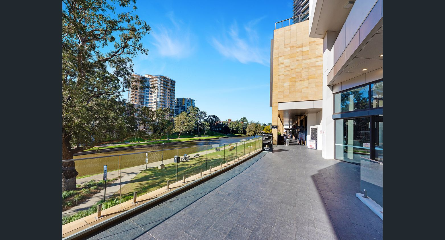903/330 CHURCH STREET, PARRAMATTA